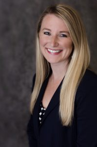 Dr. Kirsten Lawson, OD