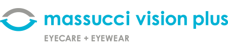 Massucci Vision Plus